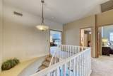 7737 Aster Drive - Photo 27