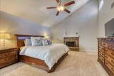 7737 Aster Drive - Photo 28