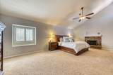 7737 Aster Drive - Photo 29