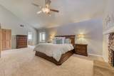 7737 Aster Drive - Photo 30