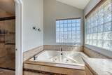 7737 Aster Drive - Photo 32