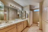 7737 Aster Drive - Photo 36