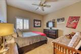 7737 Aster Drive - Photo 37
