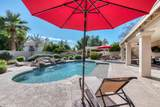 7737 Aster Drive - Photo 40