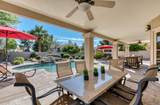 7737 Aster Drive - Photo 43