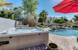 7737 Aster Drive - Photo 44
