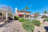 7737 Aster Drive - Photo 47