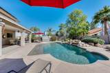 7737 Aster Drive - Photo 48