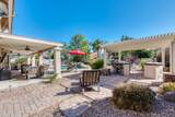 7737 Aster Drive - Photo 49