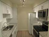 7625 Camelback Road - Photo 1