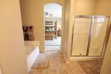 32070 Cat Hills Avenue - Photo 32