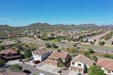 32070 Cat Hills Avenue - Photo 53