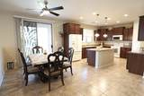 32070 Cat Hills Avenue - Photo 8