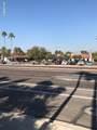 1256 Chandler Boulevard - Photo 1