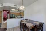 524 Abbey Street - Photo 12