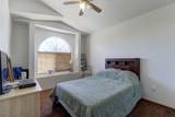 524 Abbey Street - Photo 14