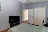 524 Abbey Street - Photo 18