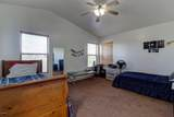 524 Abbey Street - Photo 20