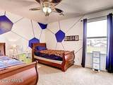 28320 44TH Way - Photo 15