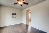 16534 Sherman Street - Photo 10