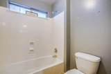 16534 Sherman Street - Photo 36