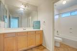 16534 Sherman Street - Photo 46