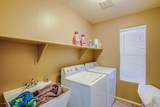 16534 Sherman Street - Photo 47