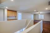 16534 Sherman Street - Photo 54