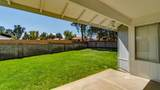 725 Paseo Way - Photo 18