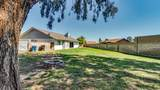 725 Paseo Way - Photo 21