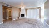 725 Paseo Way - Photo 4
