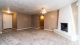 725 Paseo Way - Photo 6