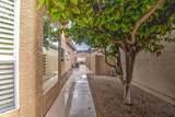 10825 San Tan Boulevard - Photo 52