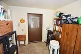 5062 Edgewood Avenue - Photo 28