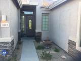 3127 Languid Lane - Photo 6