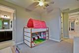 27118 18TH Lane - Photo 34