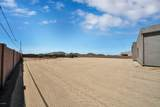 2505 Desert Hills Drive - Photo 44