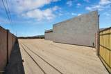2505 Desert Hills Drive - Photo 45