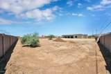 2505 Desert Hills Drive - Photo 46