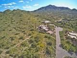 5524 Butte Canyon Drive - Photo 4