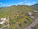 5524 Butte Canyon Drive - Photo 5