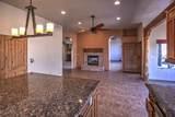 2448 Sixshooter Road - Photo 9