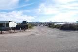1472 Cochise Circle - Photo 15