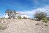 1472 Cochise Circle - Photo 3