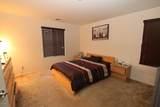 7335 Vernon Avenue - Photo 12
