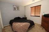 7335 Vernon Avenue - Photo 20