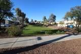7335 Vernon Avenue - Photo 3