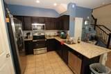 7335 Vernon Avenue - Photo 4