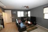 7335 Vernon Avenue - Photo 8