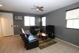 7335 Vernon Avenue - Photo 9